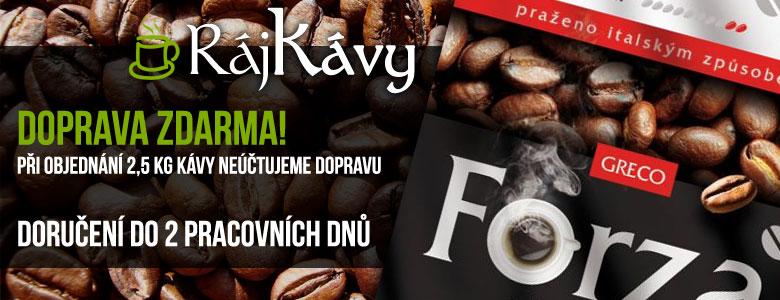 http://www.rajkavy.cz/1.html