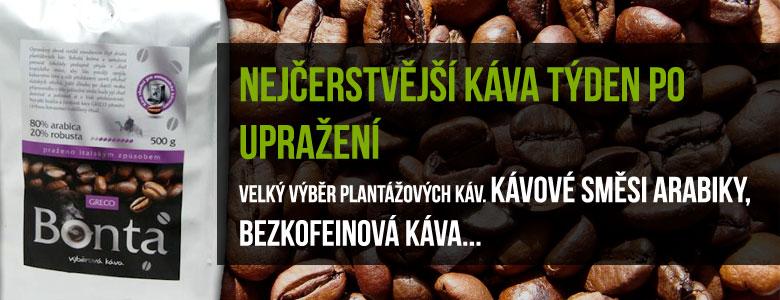 http://www.rajkavy.cz/kava/