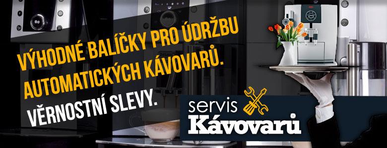 http://www.rajkavy.cz/servisni-balicky/