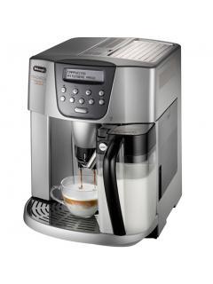 od 22-ti káv denně