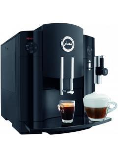 od 31-ti káv denně